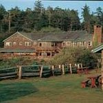 Photo of Kalaloch Lodge