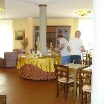 Photo of Hotel Baccio da Montelupo