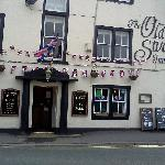 The Old Swan Inn