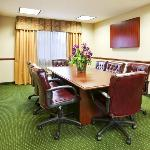  Boardroom