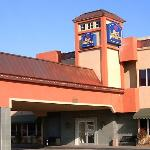 Foto de BEST WESTERN PLUS Lawton Hotel & Convention Center