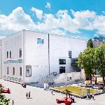 Leopold Museum