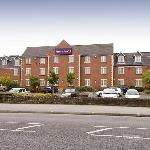 Premier Inn Nottingham - North (Daybrook)