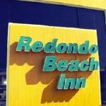 Redondo Beach Inn