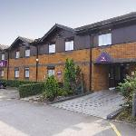 Premier Inn Port Talbot