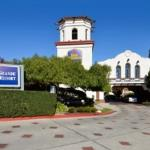 Photo of BEST WESTERN Casa Grande Inn
