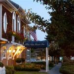 ‪BEST WESTERN PLUS Elm House Inn‬