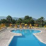 Foto van Holiday Village Kos by Atlantica