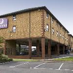 Premier Inn Romford Central