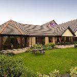 Premier Inn Rugby North - M6, Jct 1의 사진