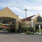 Photo of Best Western Orlando West