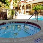 Foto BEST WESTERN Orlando East Inn & Suites