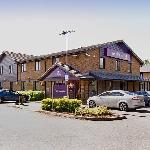 Premier Inn Sittingbourne