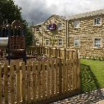 Premier Inn Skipton North - Gargrave