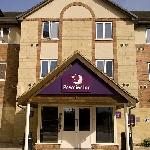 Premier Inn Slough