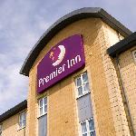 Premier Inn Southport Central