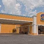 Best Western of Walterboro