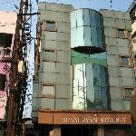 Hotel Himalayan Regency