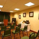 BEST WESTERN PLUS Strawberry Inn & Suites Foto