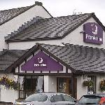  Premier Inn Stirling