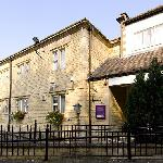 Photo of Premier Inn Stroud