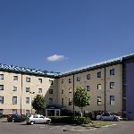 Foto di Premier Inn Thurrock West