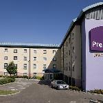 Premier Inn Thurrock West