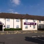 Premier Inn Twickenham