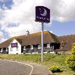 Photo of Premier Inn Whitstable