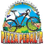 Pizza Pedal'r
