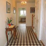 Portumna House Bed & Breakfast Foto