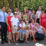 Our family - Jun12
