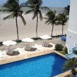 Photo of Best Western Praia Mar Hotel Sao Luiz de Maranhao