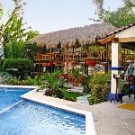 Best Western Posada Chahue