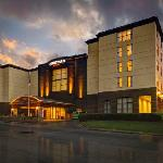 Holiday Inn Decatur Conference Center