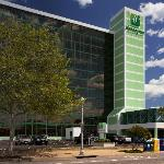 ‪Holiday Inn Oceanside - Virginia Beach (21st)‬