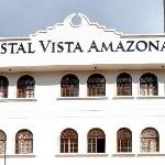 Hostal Vista Amazonas