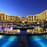 MGM Grand Sanya