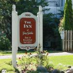 Inn at Grey Gables Foto
