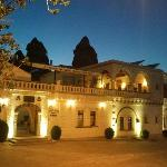 Photo of Stone House Cave Hotel Goreme