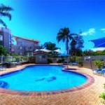 Photo of Markham Court Broadbeach