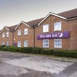 Premier Inn Warrington - A49/ M62, J9の写真