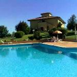 Agriturismo Colleverde