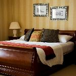 Ardmore Country House Hotel Foto
