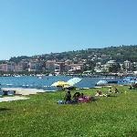  portoroz