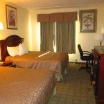 Photo de Ramada Panama City