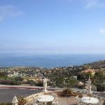Villa Graziadio Executive Center at Pepperdine University照片
