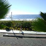 Photo of Costa Azul Praia Hotel