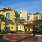 La Quinta Inn Orlando Airport West
