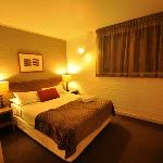 Foto Punthill South Yarra Serviced Apartments